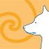 Hundeschule Guggisberg – Ausbildung für Mensch und Hund: Ein Weg zur Freiwilligkeit und Freundschaft, Harmonie und Vertrauen.