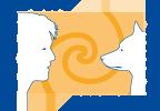 Hundeschule Guggisberg Logo